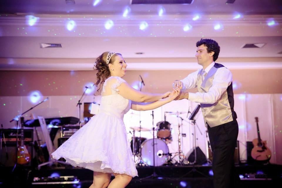 festa-noivos-primeira-danca-2