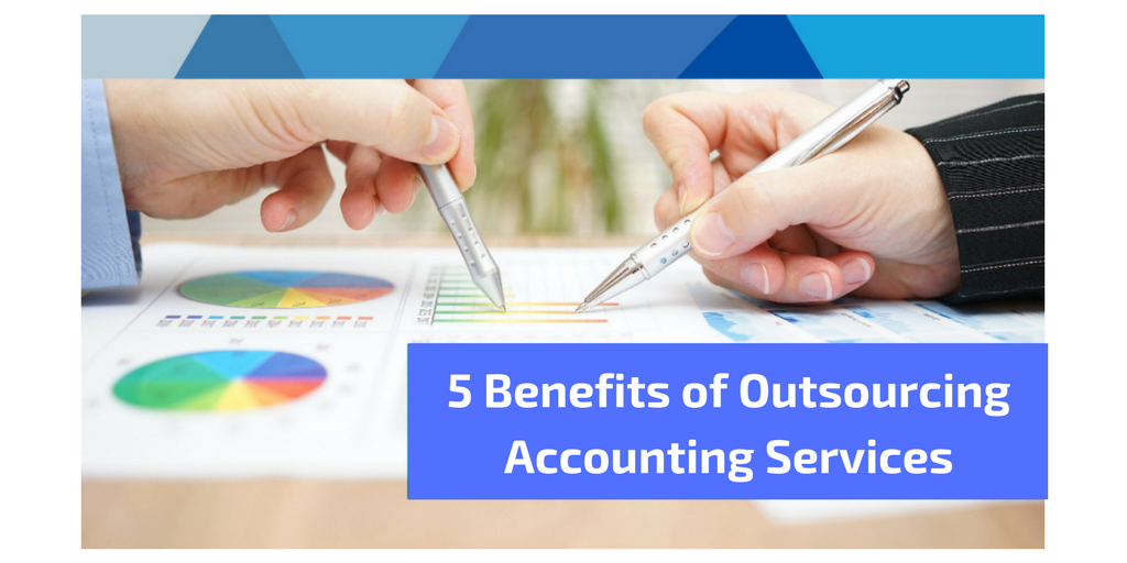 the benefits of outsourcing for an organizations it activities Outsourcing is one of the most effective activities in contemporary business,  because  organizations will plug gaps in resources and capabilities in the most .
