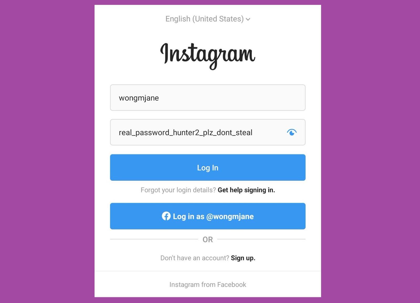 Rejoice snoopers Instagram is planning to help you