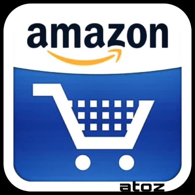 سوق الامازون , موقع amazon , أمازون بالعربي , امازون للتسوق