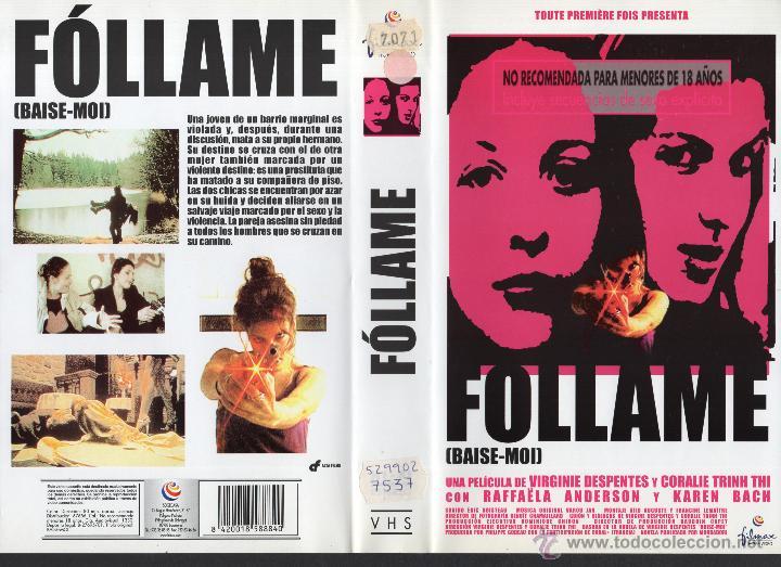 Pelicula francesa follame porno Cine Y Criticas Marcianas Diez De Las Peliculas Mas Polemicas De La Historia Del Cine