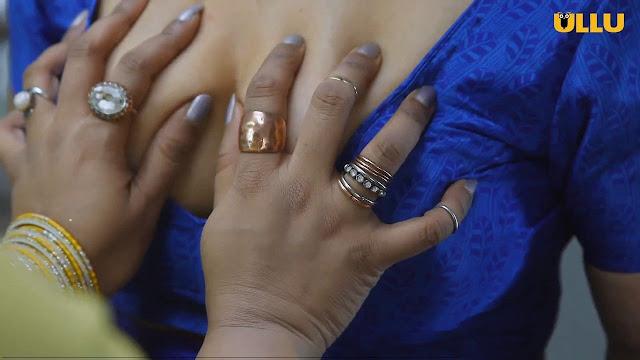 Kavita Bhabhi Part 3 (2020) Complete Hindi WEB Series Download 720p WEB-HD || Movies Counter 3