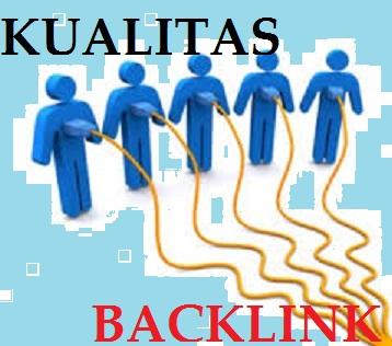 kualitas backlink