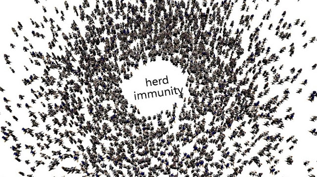 Pengertian Herd Immunity