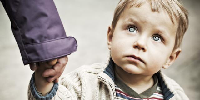 बच्चों को अपराधियों से बचाने के लिए क्या करें | What to do to protect children from criminals