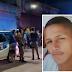 Jovem de 22 anos é assassinado a tiros no meio da rua em Serrinha-BA  | Reconvale Noticias
