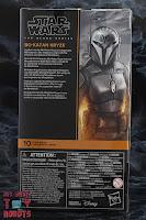Star Wars Black Series Bo-Katan Kryze Box 03