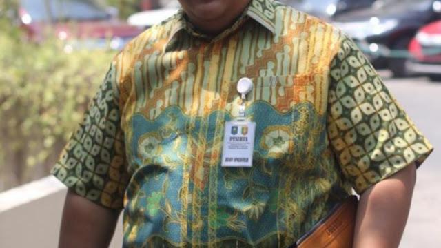 Diduga Salah Paham  Dengan  Okunum Wartawan Ketua BK DPRD Lampura Angkat Bicara