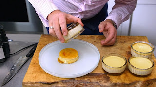 James Martin's French Adventure ep.7