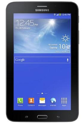 Harga Samsung Galaxy Tab 3V Terbaru