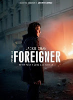 http://www.hindidubbedmovies.in/2017/09/the-foreigner-2017-full-hd-movie-watch.html