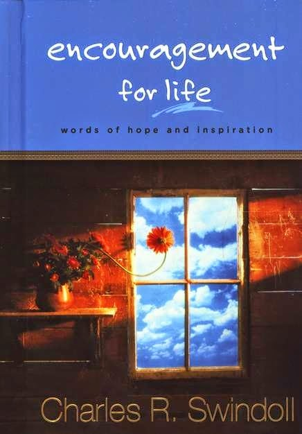 http://www.christianbook.com/encouragement-life-words-hope-and-inspiration/charles-swindoll/9781404103238/pd/103236?event=AFF&p=1167566&