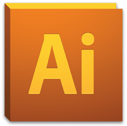 Adobe Illustrator logo