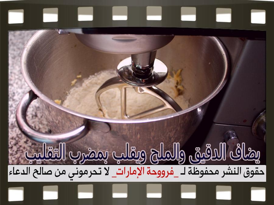 http://1.bp.blogspot.com/-C3x3AXL_lEg/VgGpYk0uTsI/AAAAAAAAWLU/LVpmRY1nbck/s1600/7.jpg