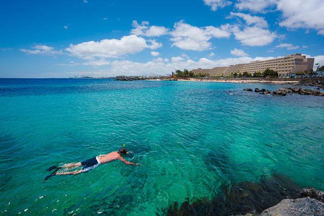 Guía_playas_bandera_azul_Lanzarote_Jablillo_Costa_teguise_01