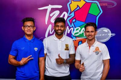 MPL 2019 NMP vs SS final Match Cricket Tips
