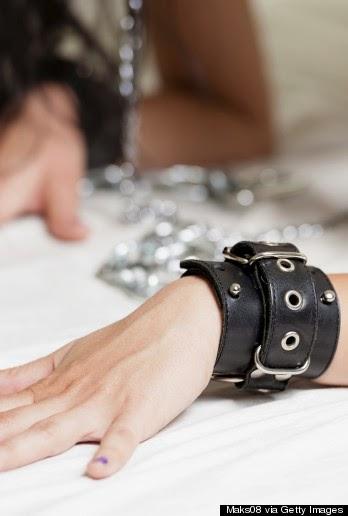 submissive slave - BDSM RELATIONSHIPS