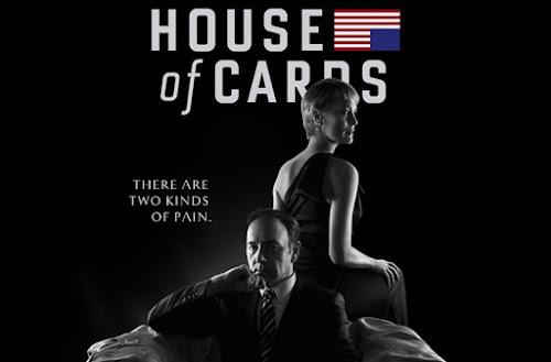 House-of-cards-Neflix-Web-series