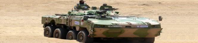 Delta Combat, Werywin Defence To Establish Units In Jhansi Node of Defence Corridor In Uttar Pradesh