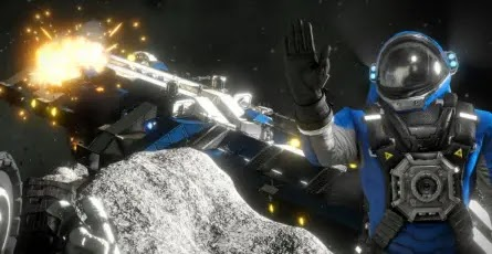 Space Engineers: Crossplay & Mods Xbox -PC
