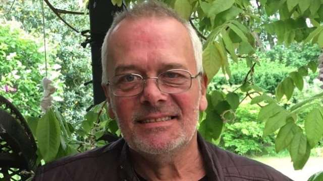 Απεβίωσε ο μπασίστας των Mercyful Fate και King Diamond, Timi Hansen