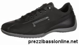 official photos bf9f2 c891d Prezzi Bassi Online: Pirelli Pzero scarpe e abbigliamento ai ...