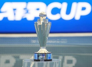 ATP Cup 2021, draw, seeding, schedule, Format, works, Prize money.