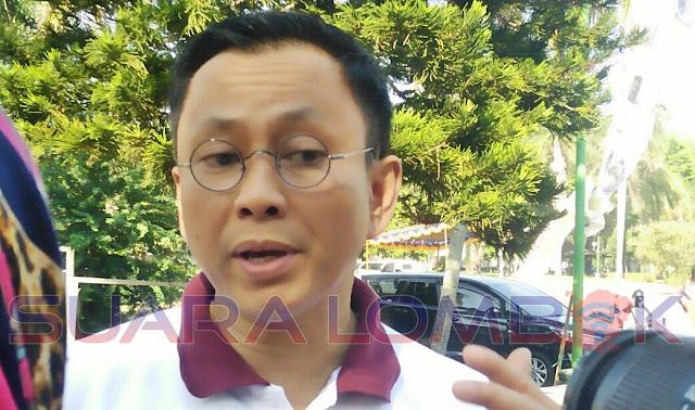 Bank NTB Bakal Dikonversi, OJK Lakukan Hal Tidak Terduga Ini