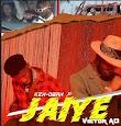 AUDIO + VIDEO: Kex Obax Ft Victor AD – Jaiye