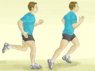 दौड़ – पदुमलाल पुन्नालाल बख्शी