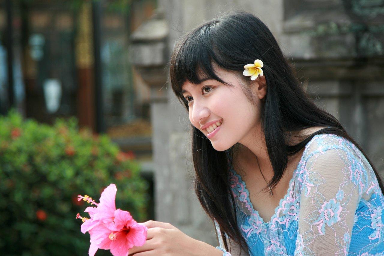 Image result for Rahasia Kecantikan Wanita Indonesia