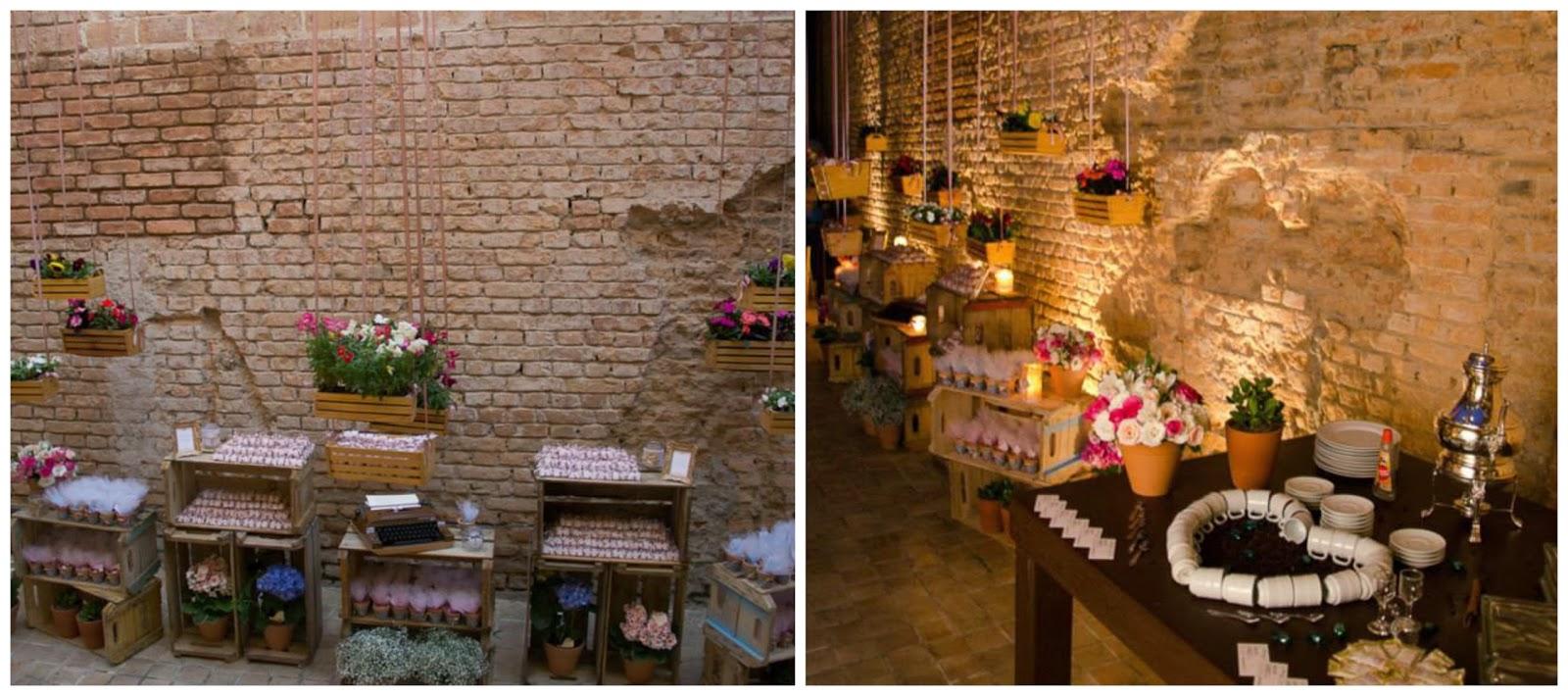 blog-casamento-juliana-alisson-decoracao-caixotes