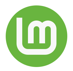 Linux Mint 20.3 si chiamerà Una e avrà un nuovo look
