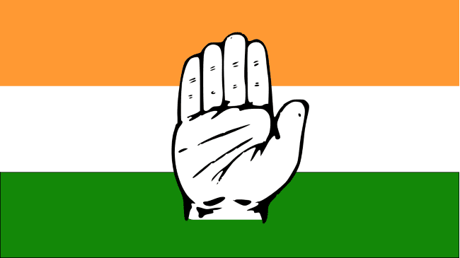Congress to seek floor test in Manipur