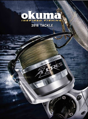 https://www.okumafishing.com/assets/Press/2016-Press/Okuma-2016-Product-Catalog.pdf
