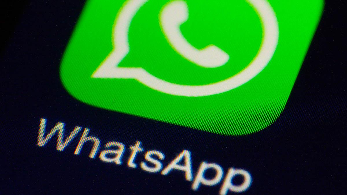 Conheça 4 recursos do WhatsApp que podem ser disponibilizados em breve