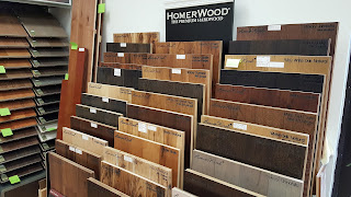 homerwood hardwood flooring nj new jersey nyc new york