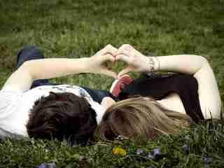 أرقام بنات للحب للتعارف للزواج للصداقة تريد شباب واتس 2020 سن 17