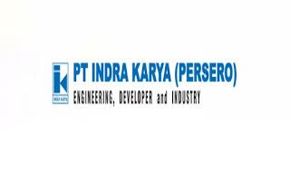 Lowongan Kerja BUMN PT Indra Karya (Persero) Februari Tahun 2020