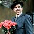 Murió Rubén Aguirre, famoso por su papel de El Profesor Jirafales