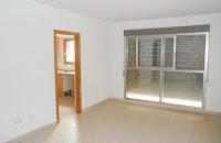 piso en venta calle cabo san antonio castellon salon