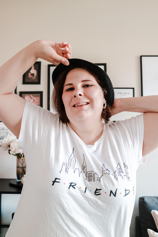 Big mamas home by Jenni S. Sukupuuttoon ja ajatuksia sinkkuna olemisesta