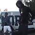 """Assista ao clipe de """"Fashion"""" do Rich The Kid com Jay Critch"""