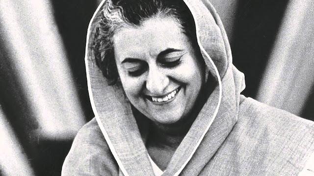 indira gandhi husband, indira gandhi age, Indira Gandhi biography in hindi, indira gandhi birthday, indira gandhi book, indira gandhi biography book, indira gandhi birthday date, indira gandhi bhashan, indira gandhi k pati ka naam, indira gandhi history hindi,