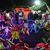 Llega a Nezahualcóyotl la 1er Feria Virtual de la Piñata, Esfera y Bazar Navideño Neza 2020