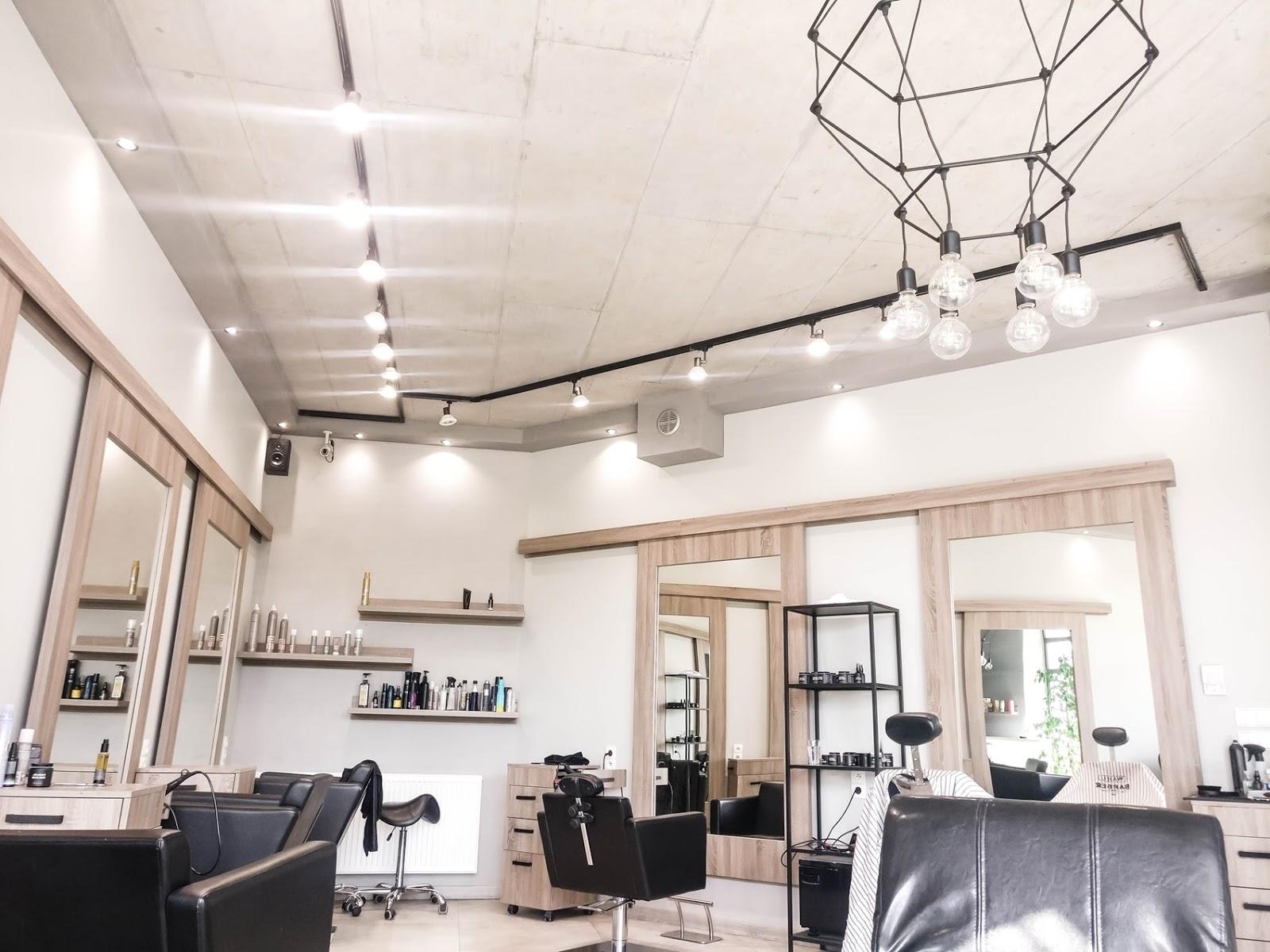profesjonalny-fryzjer_salon_pracownia