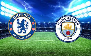 نتيجة مانشستر سيتي وتشيلسي بث مباشر اليوم الأحد 1/3 في الدوري الإنجليزي