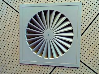cara-menggunakan-exhausted-fan.jpg