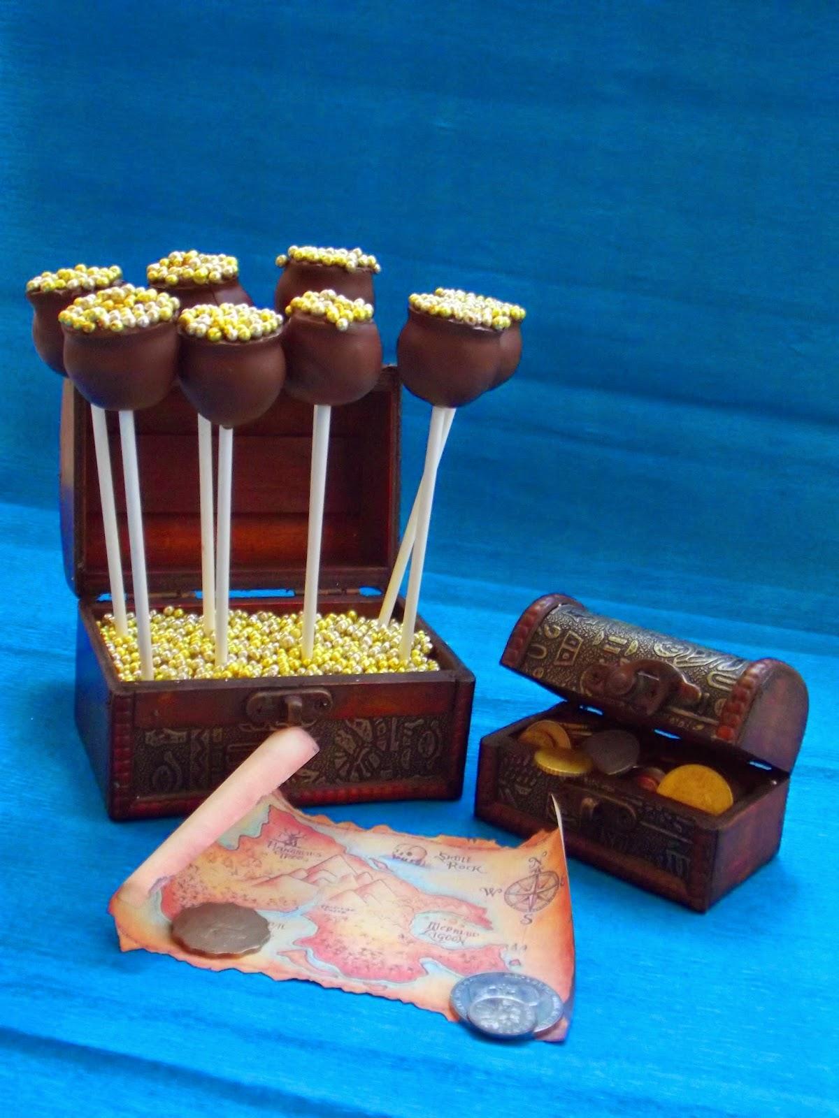 Cake-Pops-cu-ciocolată-3
