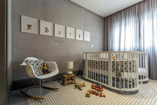 Thiết kế căn hộ 83m2 hiện đại, tinh tế - H5